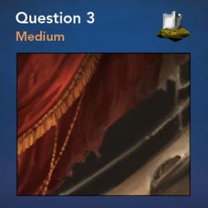 question03_403x403