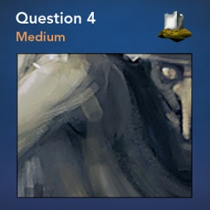 question04_403x403