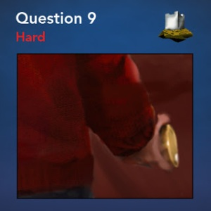 question9