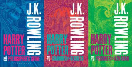 Covers for PS, CoS, and PoA