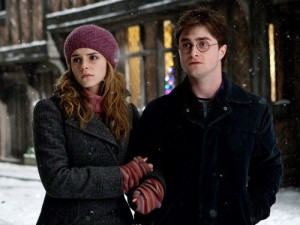Harry-y-hermione-harry-and-hermione-17302667-500-375