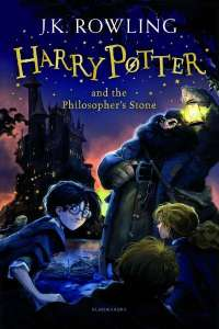 normal_Harry_Potter_Philosopher_s_Stone_Jonny_Duddle