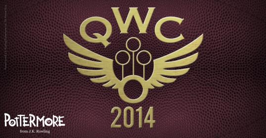 qwc2014pic