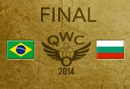 qwcfinal