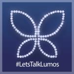 lumosbutterfly