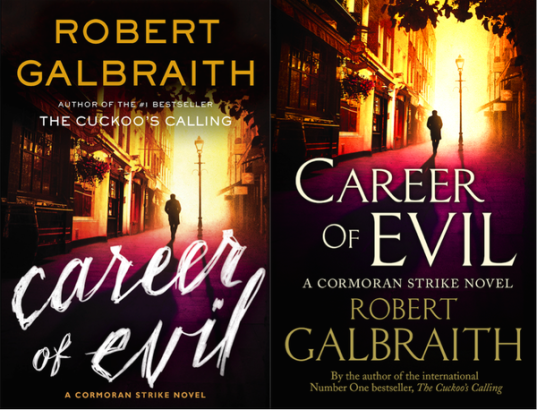 Both U.S. (left) and U.K. (right) cover images.